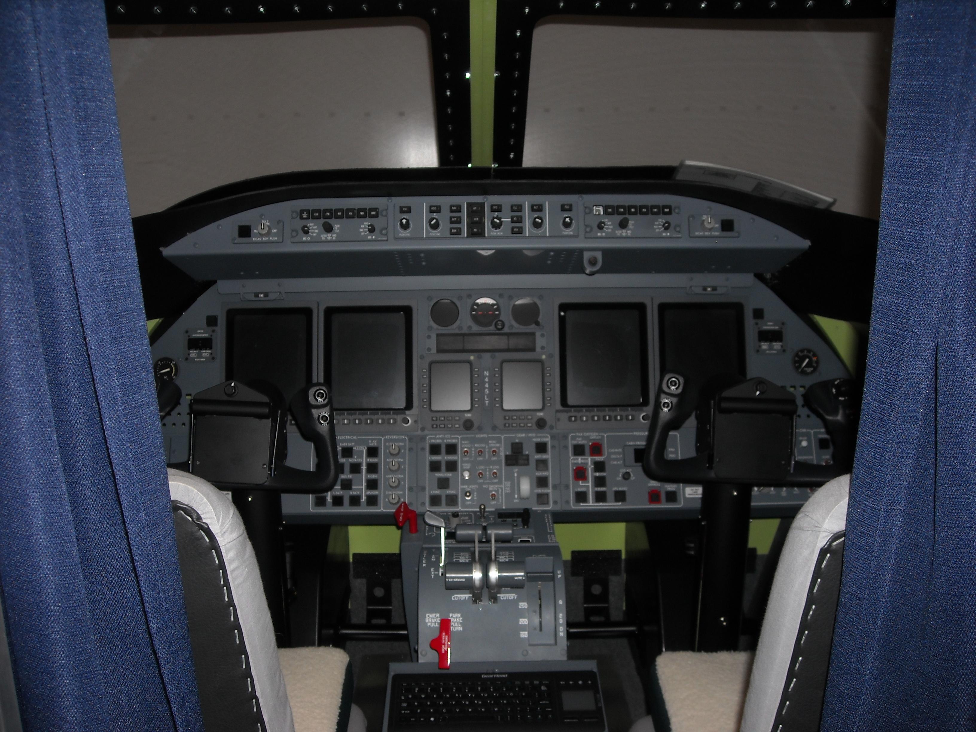DSCN6337