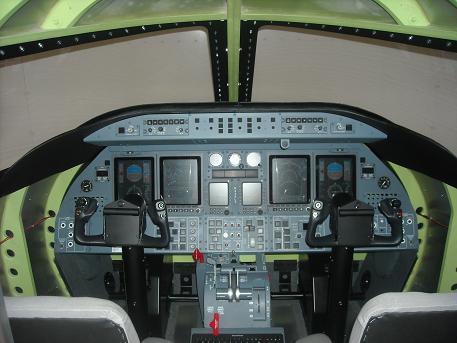 Ron 262