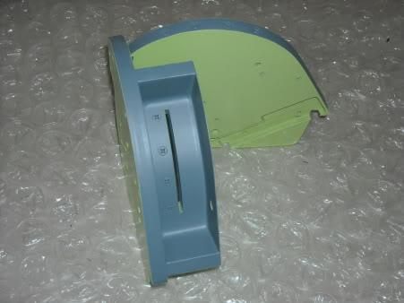 Ron 862